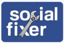 Social Fixer ������� ��������� ���� �������� � Facebook