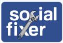 Social Fixer поможет настроить свою страницу в Facebook