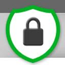 MyPermissions — Как очистить список доверенных приложений в Google, Facebook, Twitter, Dropbox и Instagram