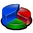 Chart Creator — быстрое создание графиков и диаграмм онлайн