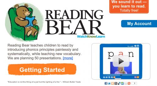 Как научить детей английскому