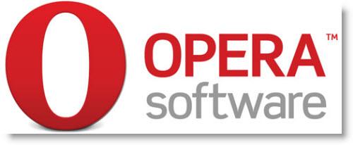 Opera повысила безопасность при установке расширений