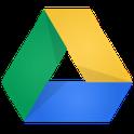 В Google Drive для iOS теперь можно редактировать документы