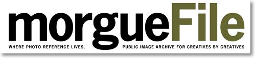Morguefile: бесплатные изображения для журналистов