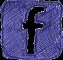 Как добавлять обновления о прошедших событиях на Facebook
