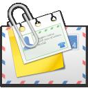 Плагины для Chrome и Firefox позволяют работать с сервисом SkyDrive в почте Gmail
