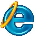 Google скоро прекратит поддержку браузера Internet Explorer 8