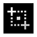 Сервисы для создания снимка целой веб-страницы