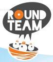 RoundTeam — сервис автоматических ретвитов