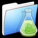 �� ���� Chrome Experiments ��������� 500-�� ����������
