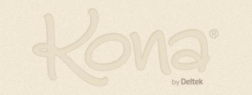 Kona — бесплатный менеджер проектов для совместной работы