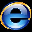 Microsoft закрыла уязвимость в Internet Explorer