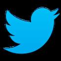 Twitter 3.4.0 для Android поддерживает изображения в заголовке профиля