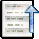 Знакомство с SEO-набором инструментов от Google (Webmaster Tools)