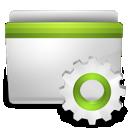 Очередная подборка Chrome расширенй для дизайнеров и разработчиков