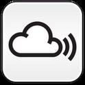 Mixcloud — сервис для прослушивания миксов и подкастов