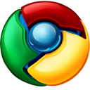 Google ��������� Chrome � ���������� iOS 6