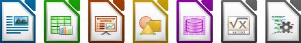 Google Docs прекращает экспорт в «устаревшие» форматы .doc, .xls, .ppt