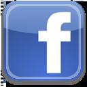 Пользователи Facebook теперь могут делиться своими файлами через Dropbox
