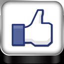 """Facebook начала удалять поддельные аккаунты и отметки """"Мне нравится"""""""