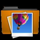 Image Collector Extension позволит скачивать изображения с любого веб-сайта и сохранять их в Dropbox и Google Drive