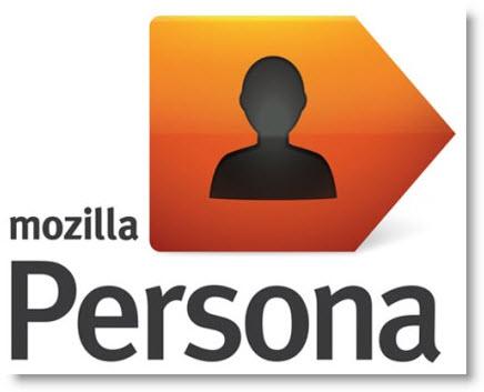 Mozilla анонсировала обновленный аналог OpenID