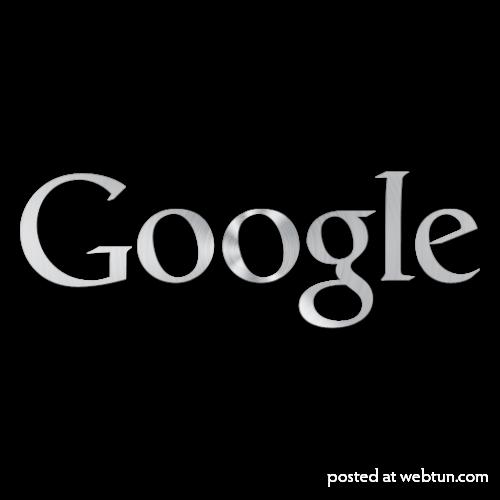 15 лет назад был зарегистрирован google.com