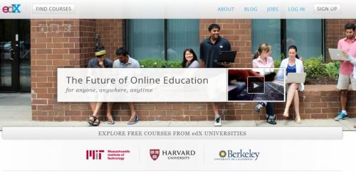 Подборка лучших онлайн-сервисов для получения знаний через интернет