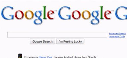Поборка расширений для Google Chrome, полезных для разработчиков сайтов