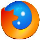 Mozilla выпустила первый предварительный релиз браузера Firefox Metro для Windows 8