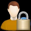 25 онлайн инструментов для генерирования удобно произносимых и случайных паролей