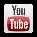Видеохостинг YouTube запустил новый дизайн каналов