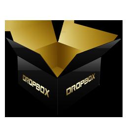 Полезные советы, хитрости и способы использования Dropbox