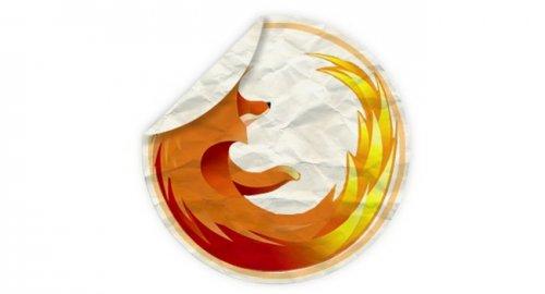 Распространение Firefox 16 временно остановлено из-за проблемы с безопасностью