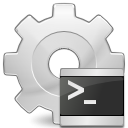 Websсriрt.io: хостинг для скриптов