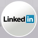 LinkedIn обновляет дизайн профильных страниц пользователей