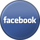 Facebook обновила iPhone-приложение, добавив функцию записи видео