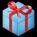 Большая подборка инструментов для усовершенствования вашего Dropbox