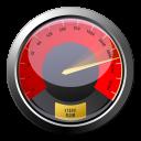 Скорость работы Chrome за год увеличилась более чем на 26%
