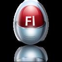 Google внедрила в браузер Chrome режим песочницы для Adobe Flash Player