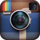 Facebook объединится с Instagram
