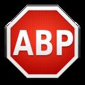 AdBlock Plus начал блокировать все гадости на YouTube