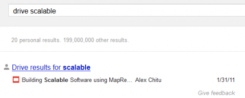 ���������� ������ �Gmail �������堗 �������Google