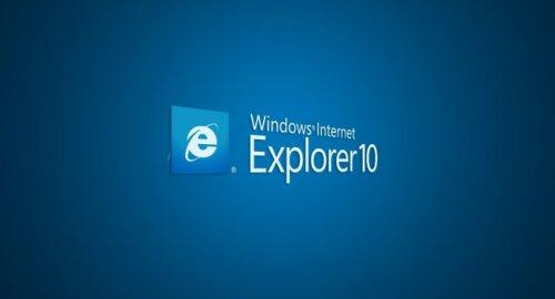Обзор Internet Explorer 10: теперь и на Windows 7