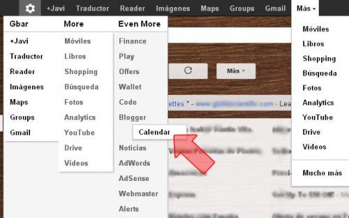 Дополнение +You Gbar для гугломанов помогает персонализировать навигационную панель Google
