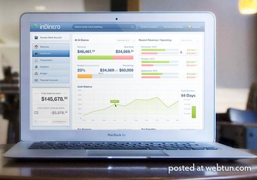 Онлайн-инструменты для экономии денег