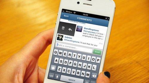 Полезные секреты социальных сетей