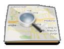 В Google появились подробные карты 103 российских городов