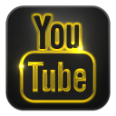Что вы смотрели на YouTube в уходящем 2012 году?