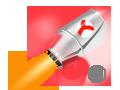 «Яндекс.Браузер» обновлен до версии 1.5